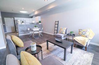 Photo 14: 7 204 Day Street in Winnipeg: West Transcona Condominium for sale (3L)  : MLS®# 202016096