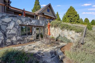 Photo 15: PALOMAR MTN House for sale : 7 bedrooms : 33350 Upper Meadow Rd in Palomar Mountain