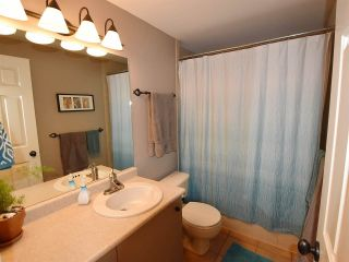 """Photo 14: 107 925 W 15TH Avenue in Vancouver: Fairview VW Condo for sale in """"THE EMPEROR"""" (Vancouver West)  : MLS®# R2094546"""