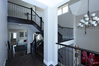 Photo 9: 282 Wentworth Square in Calgary: West Springs Detached for sale : MLS®# A1101503