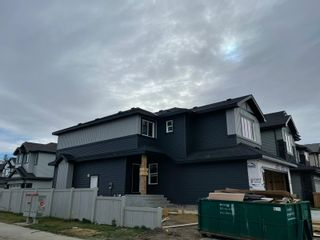 Photo 2: 14 MEADOWLINK Common: Spruce Grove House for sale : MLS®# E4259511