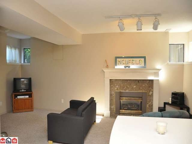 """Photo 7: Photos: 11054 BRIDLINGTON Drive in Delta: Nordel House for sale in """"ROYAL YORK"""" (N. Delta)  : MLS®# F1222010"""