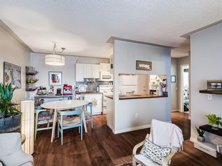Photo 5: 207 305 25 Avenue SW in Calgary: Mission Apartment for sale : MLS®# A1068913