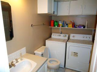 Photo 12: 8524 77 Street in Fort St. John: Fort St. John - City SE Manufactured Home for sale (Fort St. John (Zone 60))  : MLS®# R2486671