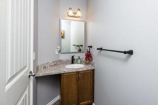 Photo 19: 24 9231 213 Street in Edmonton: Zone 58 House Half Duplex for sale : MLS®# E4251636