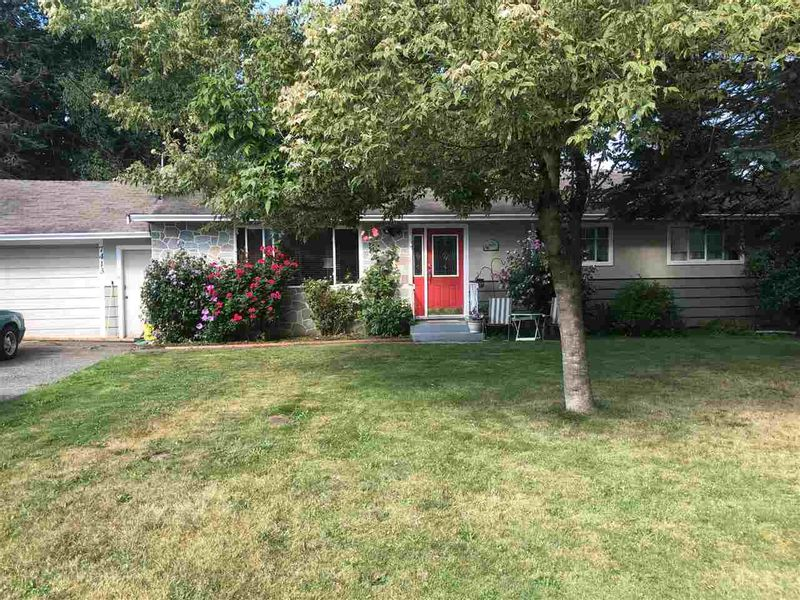 FEATURED LISTING: 7413 LEARY Crescent Sardis