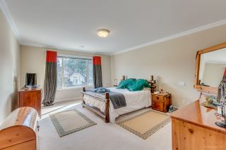 Photo 11: 2128 PARKWAY Boulevard in Coquitlam: Westwood Plateau House for sale : MLS®# R2140730