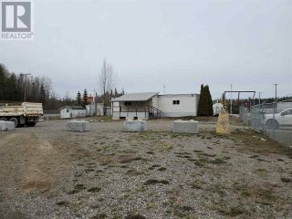 Photo 1: 5399-5411 HARTWAY DRIVE in PG City North (Zone 73): Vacant Land for sale : MLS®# C8037479