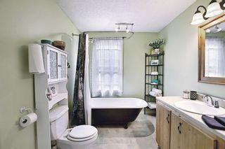 Photo 21:  in : Ogden Residential  (Calgary)