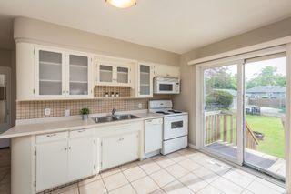 Photo 9: 10809 139 Street in Edmonton: Zone 07 House for sale : MLS®# E4249331