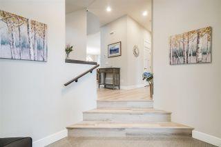 "Photo 3: 13469 NELSON PEAK Drive in Maple Ridge: Silver Valley House for sale in ""Nelson Peak"" : MLS®# R2541666"