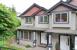 Property Photo: 1980 CAPE HORN AVE in Coquitlam