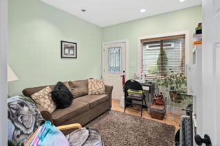 Photo 26: 3334 Sewell Rd in : Co Triangle House for sale (Colwood)  : MLS®# 878098