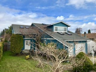 Photo 10: 194 Dahl Rd in CAMPBELL RIVER: CR Willow Point House for sale (Campbell River)  : MLS®# 782398