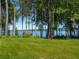 Photo 9: 4827 Ocean Trail in : PQ Bowser/Deep Bay House for sale (Parksville/Qualicum)  : MLS®# 877762