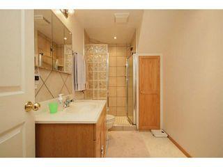 Photo 15: 207 PINECLIFF Way NE in CALGARY: Pineridge Residential Detached Single Family for sale (Calgary)  : MLS®# C3635652
