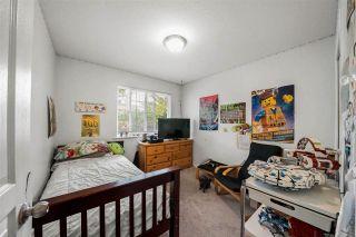 Photo 8: 23708 DEWDNEY TRUNK Road in Maple Ridge: Cottonwood MR House for sale : MLS®# R2591115