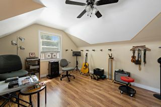 Photo 8: 810 Back Rd in : CV Courtenay East House for sale (Comox Valley)  : MLS®# 883531