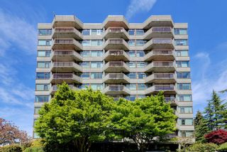 "Photo 1: 1106 2445 W 3RD Avenue in Vancouver: Kitsilano Condo for sale in ""Carriage House"" (Vancouver West)  : MLS®# R2163748"