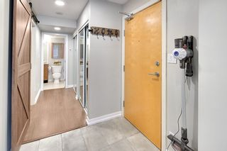 """Photo 10: 202 1199 SEYMOUR Street in Vancouver: Downtown VW Condo for sale in """"BRAVA"""" (Vancouver West)  : MLS®# R2260600"""