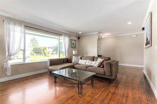 Photo 3: 5111 59 STREET in Delta: Hawthorne House for sale (Ladner)  : MLS®# R2539369
