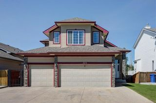 Photo 5: 324 Cove Road: Chestermere Detached for sale : MLS®# C4300904