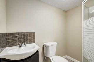 Photo 23: 114 SHERWOOD Mount NW in Calgary: Sherwood House for sale : MLS®# C4142969