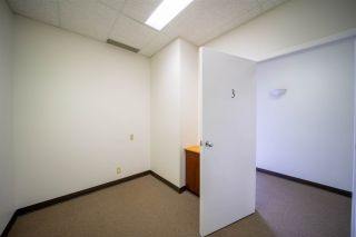 Photo 11: 204 22314 FRASER Highway: Office for lease in Langley: MLS®# C8037458