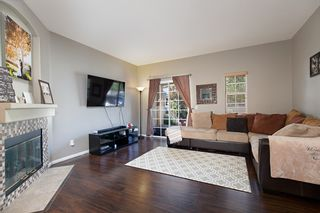 Photo 8: CHULA VISTA Condo for sale : 3 bedrooms : 1973 Mount Bullion Dr