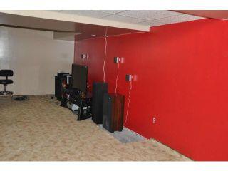 Photo 18: 99 Kowall Bay in WINNIPEG: Maples / Tyndall Park Residential for sale (North West Winnipeg)  : MLS®# 1223436