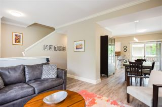 """Photo 7: 49 5999 ANDREWS Road in Richmond: Steveston South Townhouse for sale in """"RIVERWIND"""" : MLS®# R2369191"""