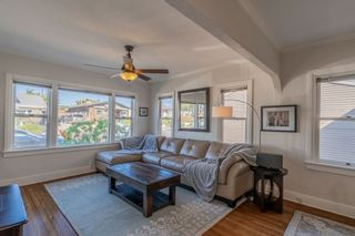 Photo 3: NORTH PARK House for sale : 3 bedrooms : 2219 Dwight St in San Diego