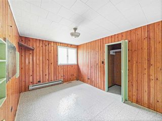 Photo 10: 84 52059 RGE RD 220: Rural Strathcona County House for sale : MLS®# E4247284