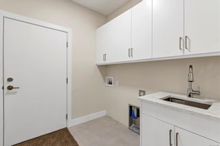 Photo 13: 24 200 Nikola Rd in : CR Campbell River West Row/Townhouse for sale (Campbell River)  : MLS®# 871840