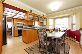 Photo 6: 13351 98 Avenue in Surrey: Whalley House for sale (North Surrey)  : MLS®# R2596733