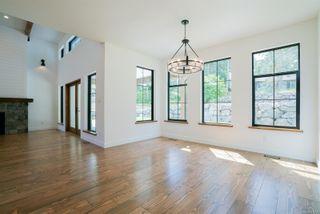 Photo 22: 4014 Wellburn Pl in : Du East Duncan House for sale (Duncan)  : MLS®# 877197