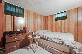 Photo 27: 13108 LAKE CRIMSON Drive SE in Calgary: Lake Bonavista Detached for sale : MLS®# A1093648