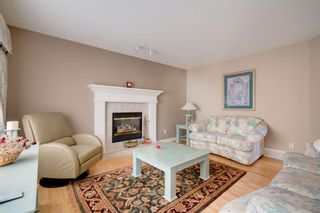 Photo 5: 178 Sierra Nevada Green SW in Calgary: Signal Hill Detached for sale : MLS®# A1105573