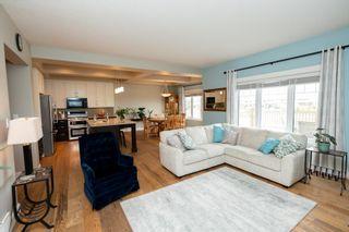 Photo 11: 540 56 Street in Edmonton: Zone 53 House for sale : MLS®# E4254680