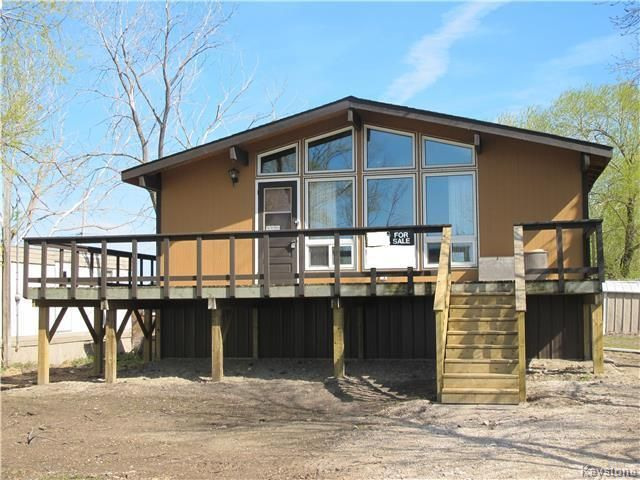Photo 2: Photos:  in St Laurent: Twin Lake Beach Residential for sale (R19)  : MLS®# 1728716