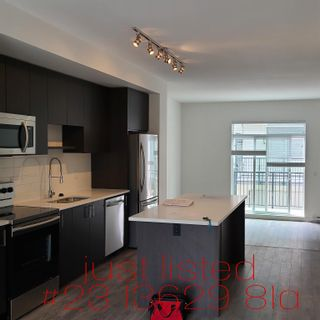 Photo 1: 23 13629 81A Avenue in Surrey: Bear Creek Green Timbers Townhouse for sale : MLS®# R2594320