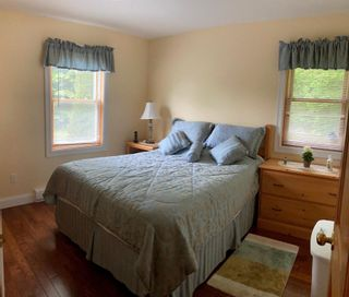 Photo 16: 491 Anderson Drive in Goldenville: 303-Guysborough County Residential for sale (Highland Region)  : MLS®# 202116185