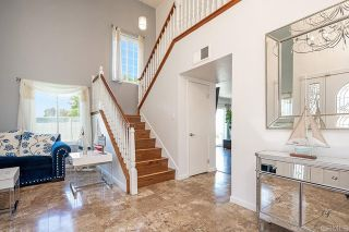 Photo 7: House for sale : 4 bedrooms : 1949 Rue Michelle in Chula Vista