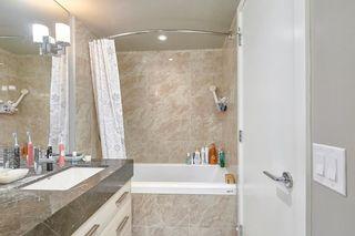 Photo 12: 867 6288 NO. 3 Road in Richmond: Brighouse Condo for sale : MLS®# R2578369