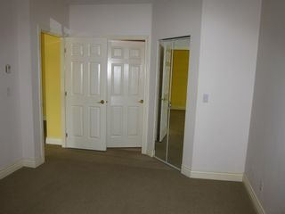 """Photo 11: 307 3621 W 26TH Avenue in Vancouver: Dunbar Condo for sale in """"Dunbar House"""" (Vancouver West)  : MLS®# R2390860"""