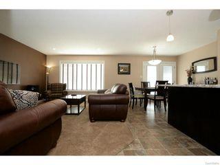 Photo 6: 4325 GUSWAY Street in Regina: Lakeridge RG Residential for sale : MLS®# SK614709