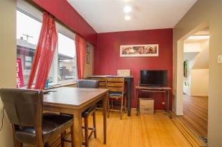 """Photo 24: 1371- 1377 MAPLE Street in Vancouver: Kitsilano House for sale in """"Maple Estates"""" (Vancouver West)  : MLS®# R2593142"""