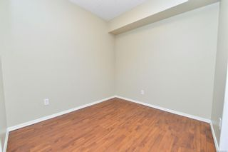 Photo 4: 312 899 Darwin Ave in : SE Swan Lake Condo for sale (Saanich East)  : MLS®# 882537