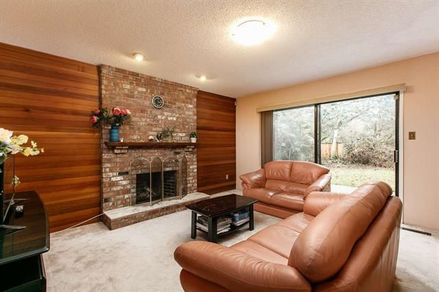 Photo 9: Photos: 10880 SEAMOUNT RD in RICHMOND: Ironwood House for sale (Richmond)  : MLS®# R2132957