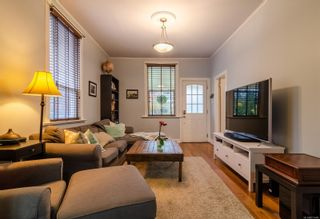 Photo 16: 3301 Linwood Ave in : SE Maplewood House for sale (Saanich East)  : MLS®# 871406